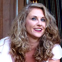 Geli Huber